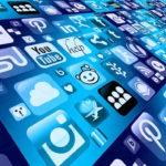 app-tech