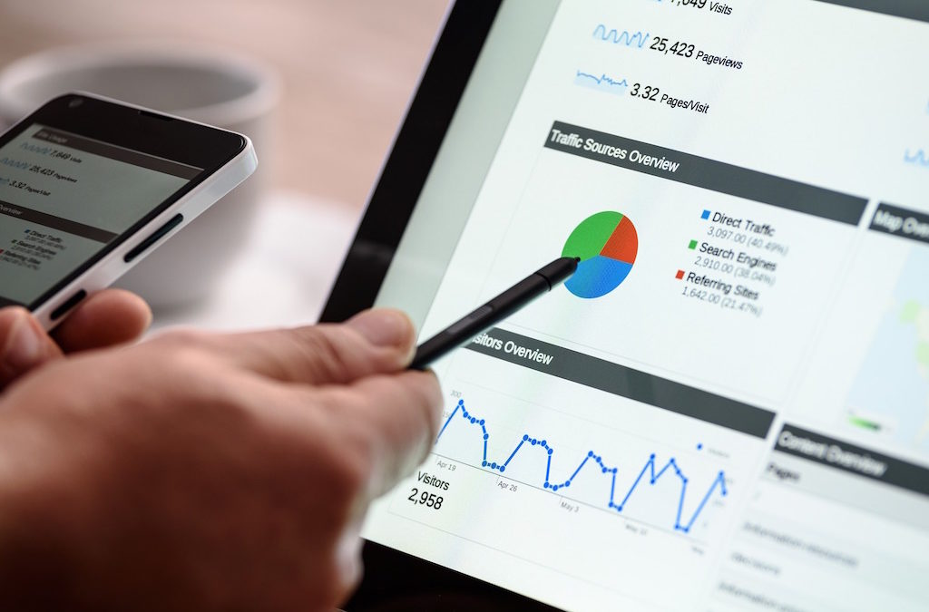 The Importance of Ethical SEO Services