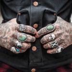 hands-tattoos