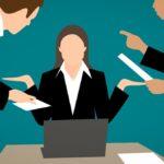 employer health plans